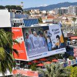 Francia prohíbe los eventos de más de 5.000 personas por el coronavirus