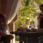 'Adú' – estreno en cines 31 de enero