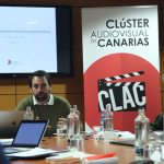 Abierta la convocatoria del Programa de aceleración de proyectos cinematográficos del Clúster Audiovisual de Canarias