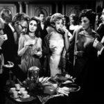 La Academia de Cine y el sindicato ALMA impulsan un ciclo para acercar el oficio de guionista al gran público