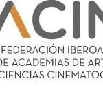 Platino Industria acoge el tercer Foro de Cineastas Iberoamericanas