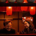 'Foodie Love', teaser de la primera serie de Isabel Coixet
