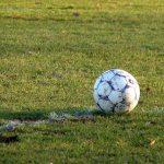 El fútbol pone datos a su vinculación con los locales públicos