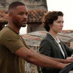 'Géminis' – estreno en cines 11 de octubre