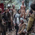 'Hernán' – estreno 21 de noviembre en Amazon Prime Video