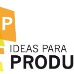 I+P Ideas para Producir celebra su 13ª edición con un centenar de profesionales del audiovisual