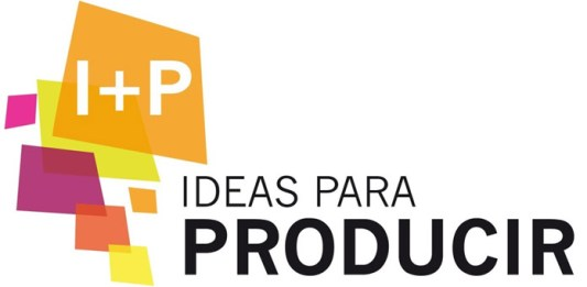i+p ideas para producir