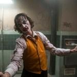 'Joker' – estreno en cines 4 de octubre