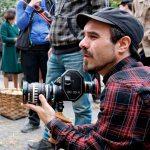Teaser de 'Caminantes', primera serie original de Orange en España