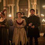 """Rafael Cobos sobre 'La peste': """"Teníamos claro que la segunda temporada debía ser más dinámica"""""""