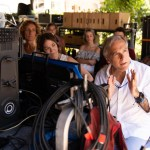 """Paco Arango: """"Lo que funciona en México funciona en el resto de Latinoamérica"""""""