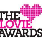 El Lab de RTVE.es y Playz, ganadores de dos Lovie Awards