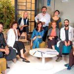 'Madres' tendrá segunda temporada en Telecinco