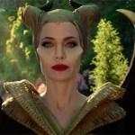 'Joker' y 'Maléfica' brindan otro gran fin de semana a los cines españoles, el segundo mejor del año
