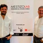 MestizoLab celebra su primera edición como foro para tender puentes entre España y México