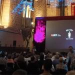 Navarra International Film Festivalofrece acceso online gratuito a títulos de su última edición