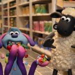 'La oveja Shaun, la película: Granjaguedon' – estreno en cines 31 de octubre