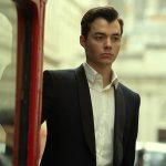 'Pennyworth' – estreno 25 de octubre en StarzPlay