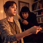 'TERROR.APP' – estreno 3 de noviembre en ATRESPlayer