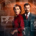 'Un espía entre nosotros' – estreno 29 de octubre en Filmin