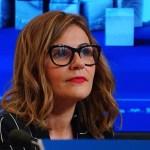 Vanesa Fernández Guerra (Zinebi): «La cosecha de este año tiene como característica la profunda y enriquecedora heterogeneidad de los lenguajes cinematográficos»