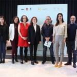 La quinta Ventana CineMad abre sus puertas con el objetivo de impulsar la internacionalización del audiovisual de Madrid