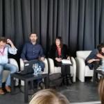 Las coproducciones internacionales con España a examen, en la quinta Ventana CineMad