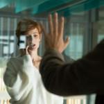 COSMO estrena 'A quien dices amar', nuevo cortometraje para concienciar sobre la violencia de género psicológica (incluye vídeo)