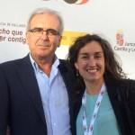 Agallas Films viaja a Content London con 'Oro negro', próximo western gallego en busca de socios internacionales