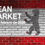 El ICEX organiza la participación en el European Film Market de la Berlinale 2020