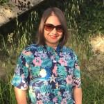 La productora Leire Apellaniz imparte en Canarias el seminario: 'Cómo producir tu primera película de más de dos millones de euros'