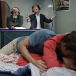 'Match' – estreno 3 de diciembre en Filmin
