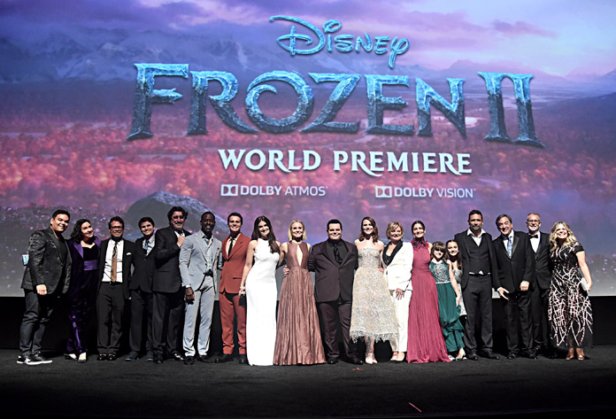 raimundo hollywood frozen 2