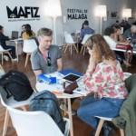 El Festival de Málaga 2020 celebrará en noviembre los Spanish Screenings en formato online