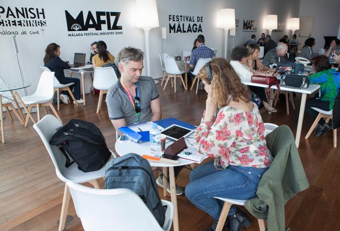 Spanish-screenings-Malaga-MAFIZ