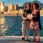 'Benidorm', la nueva comedia de Antena 3 y Plano a Plano, comienza su grabación