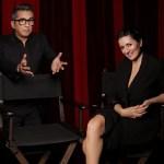 Premios Goya 34ª edición: primer anuncio de televisión