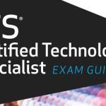 AVIXA presenta la tercera edición de su Guía de Examen para los candidatos a la certificación para técnicos audiovisuales CTS