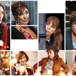 'Días de Navidad' de Pau Freixas llega a Netflix el 6 de diciembre