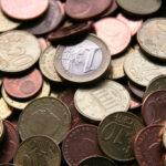 En 2020 el ICAA destina 640.000 euros a las ayudas para organización de festivales, un 13 por ciento menos que los dos últimos años