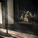 'El cuadro' – estreno en cines 8 de noviembre