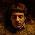 La serie de comedia 'El muerto vivo' se estrena en Betevé y Filmin