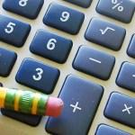 El fondo Netshow Capital anuncia una inversión de 10 millones euros en series españolas