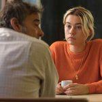 'La hija de un ladrón' de Belén Funes gana la primera edición del 'Festival Online Mujeres de Cine'