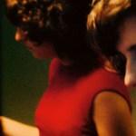 'La vida invisible de Eurídice Gusmão' – estreno en cines 22 de noviembre