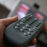 La paradoja del sector audiovisual en tiempo de coronavirus: actividad paralizada y consumo récord, eso sí, en casa