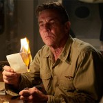 La película bélica 'Midway' lidera la taquilla en una renovada cartelera norteamericana