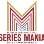 Series Mania Forum revela su programación de 2020