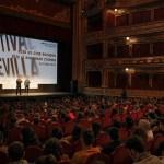 El 16º Festival de Sevilla contabilizó casi 80.000 espectadores y más de 130.000 euros de recaudación