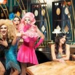 Mediacrest adquiere para España el formato 'Queens of Love'